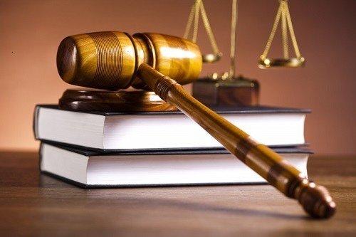 Срок обжалования решения суда