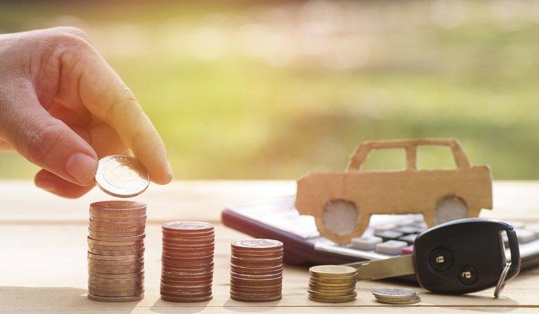 какой кредит выгоднее автокредит или потребительский
