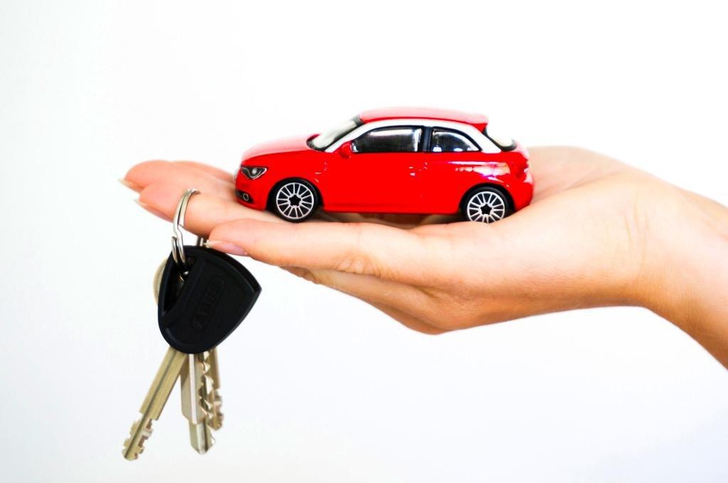 потребительский кредит и автокредит сравнение
