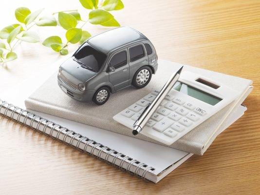 отличие автокредита от потребительского кредита
