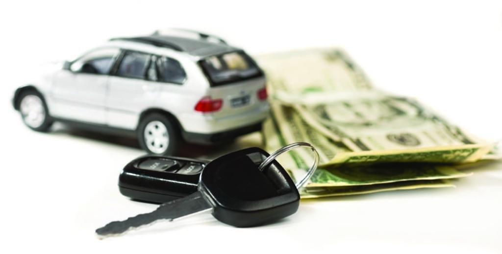 что дешевле потребительский кредит или автокредит