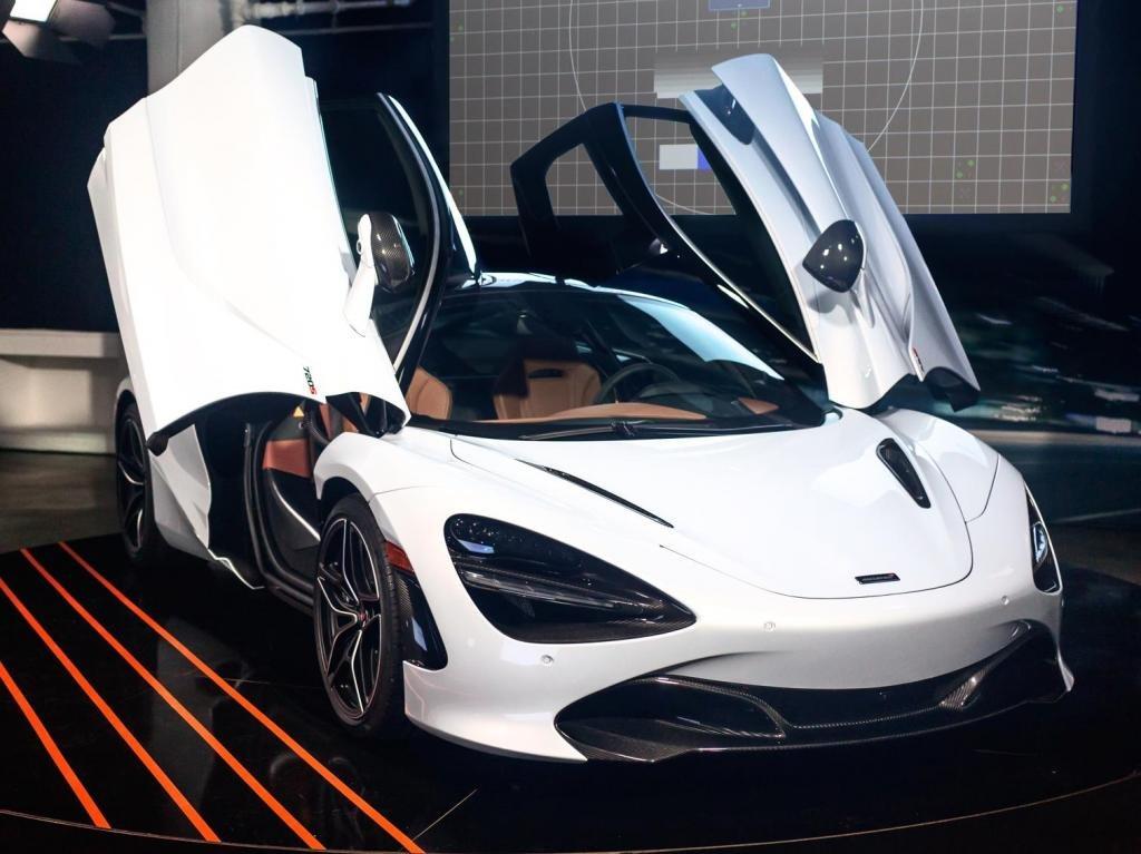 Налог на роскошь перечень автомобилей