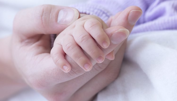 Случаи при которых лишают родительских прав