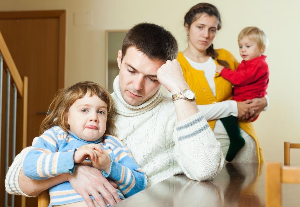 документ подтверждающий статус малоимущей семьи