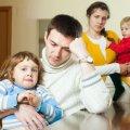 Как получить статус малоимущей семьи: куда обращаться, перечень документов и сроки получения