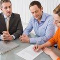 Что нужно, чтобы взять кредит? Необходимые документы для получения кредита