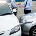 Полис ОСАГО: как выбрать страховую компанию?