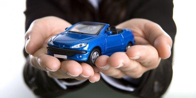 электронная страховка на машину