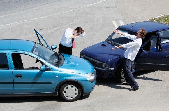 электронная страховка осаго на машину