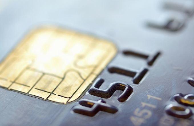 не выплата кредитов чем грозит