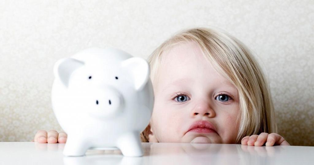 положенные выплаты рождении ребенка