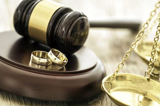 Развод через суд в России
