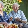 Социальные льготы пенсионерам (список)