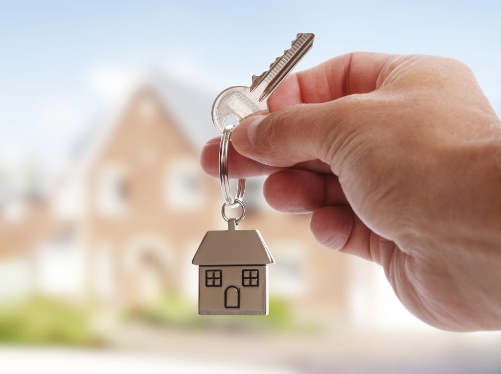 цена на оформление дарственной на квартиру