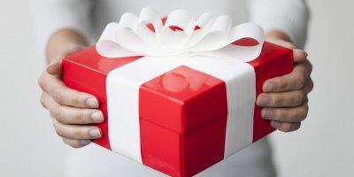 Оформления дарственной на квартиру у нотариуса: стоимость, порядок действий, необходимая документация, правила заполнения, условия и сроки оформления