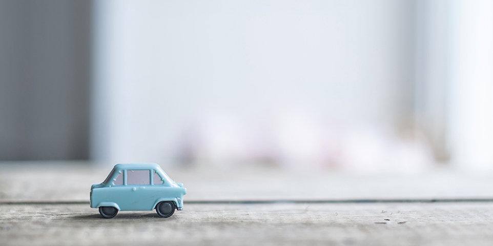 ОСАГО при продаже автомобиля переходит новому владельцу