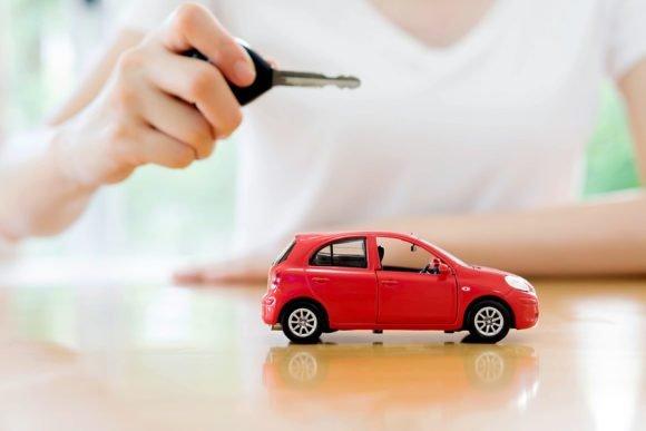 Переоформить страховку на нового владельца авто