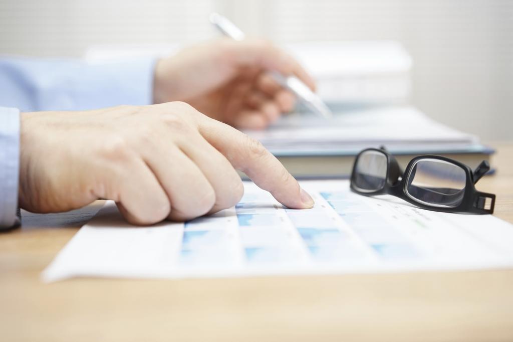 как написать правильно расписку о возврате долга