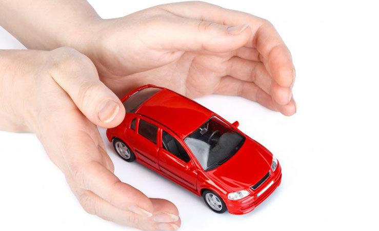 Страхование автомобиля - необходимость