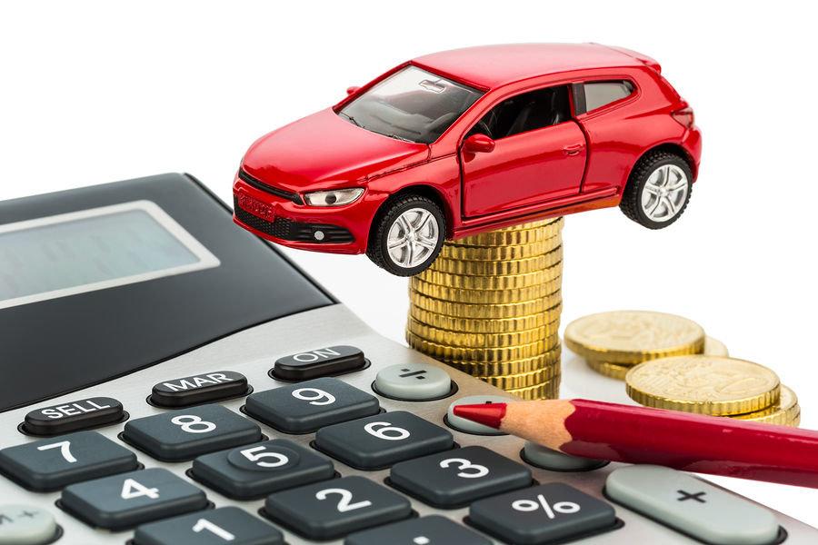 Выгодность кредита можно рассчитать