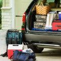 Автокредит - это кредит для физических лиц на покупку транспортного средства. Условия автокредита
