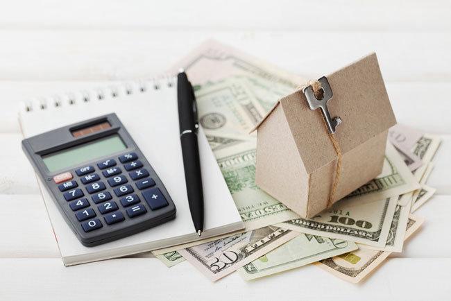 какие банки дают кредит работающим неофициально