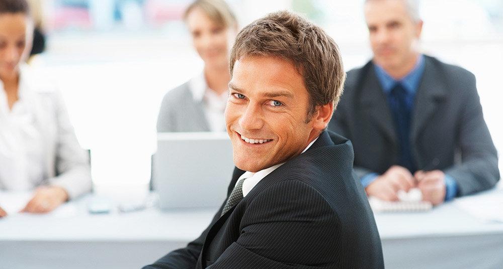 дает ли сбербанк кредит неофициально работающим