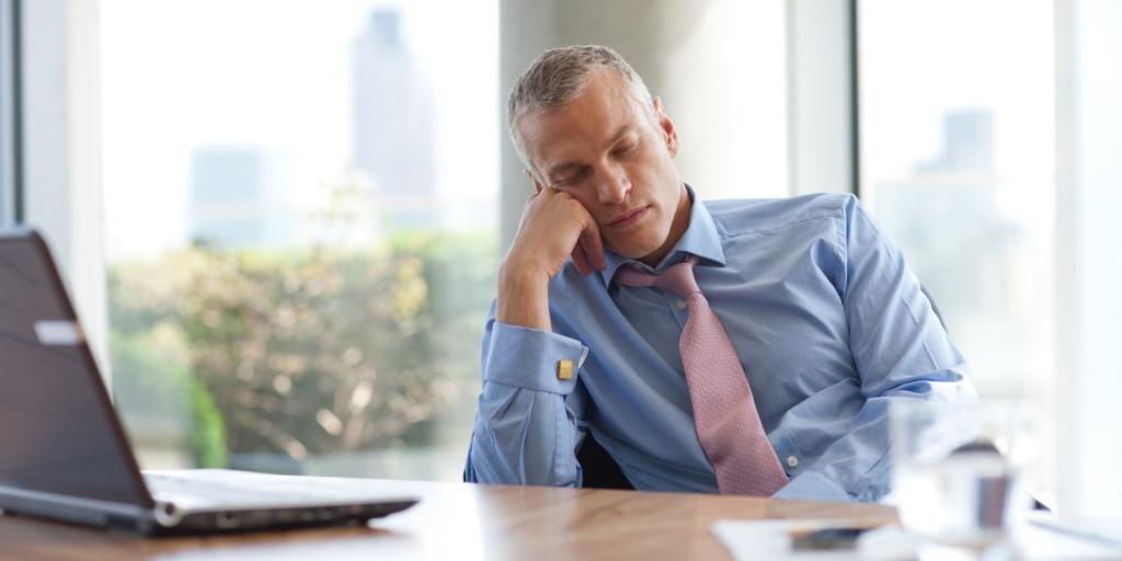 виды трудового страхового стажа