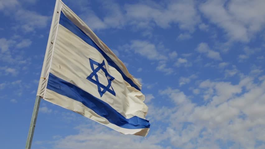Как сделать рабочую визу в Израиль
