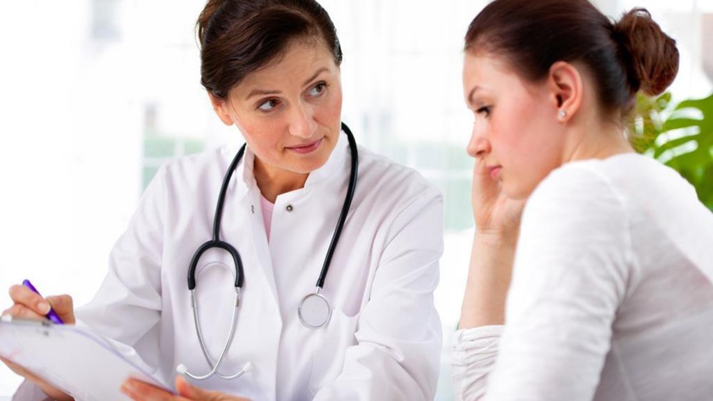 процедура медицинского освидетельствования на состояние опьянения