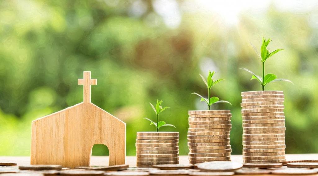 применяемый коэффициент для начисления пенсии
