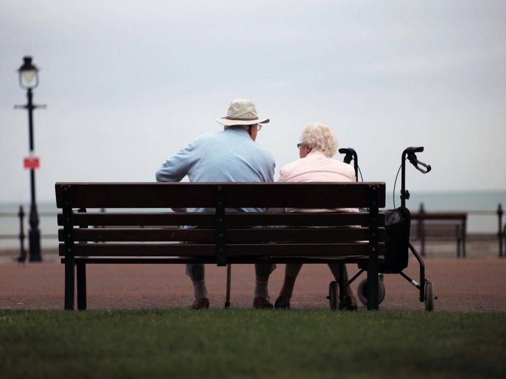 расчет пенсионной выплаты