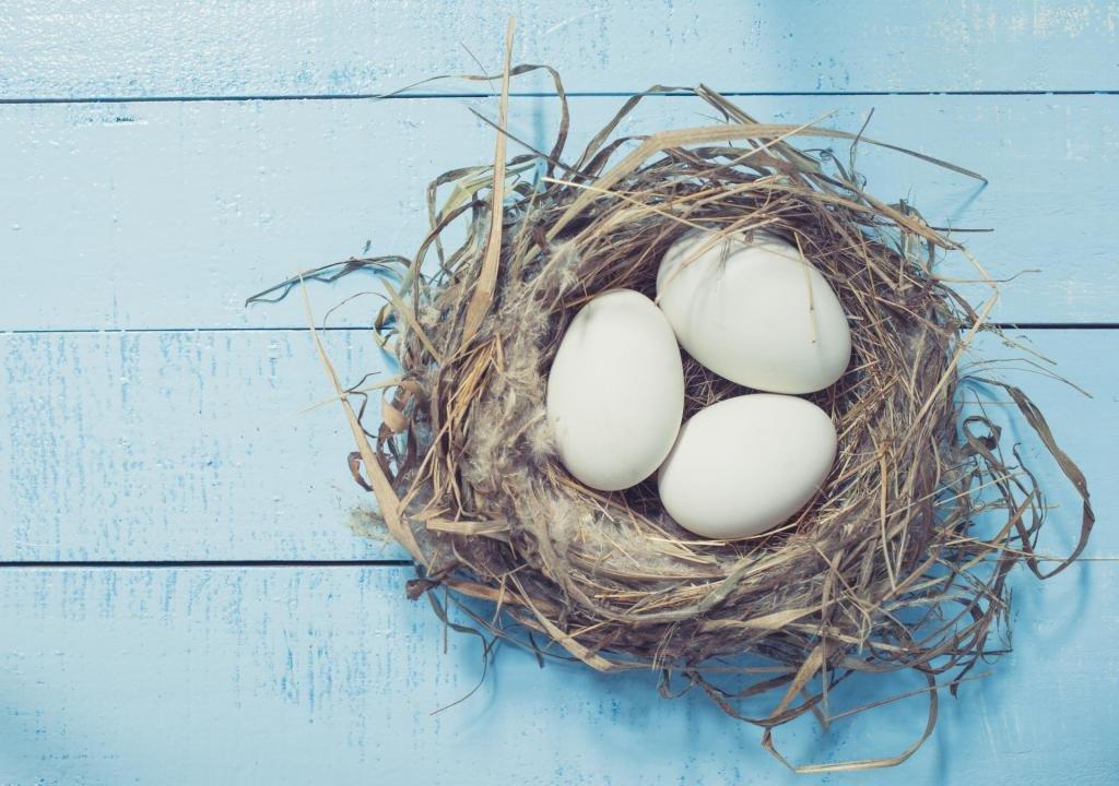 справка о начислении пенсии