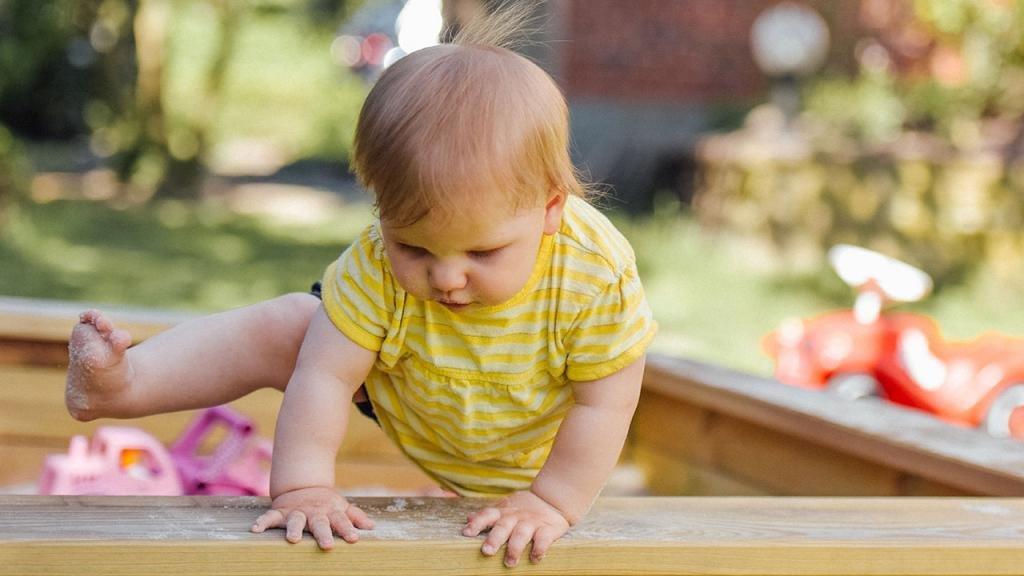 выплаты на ребенка до 1,5 лет