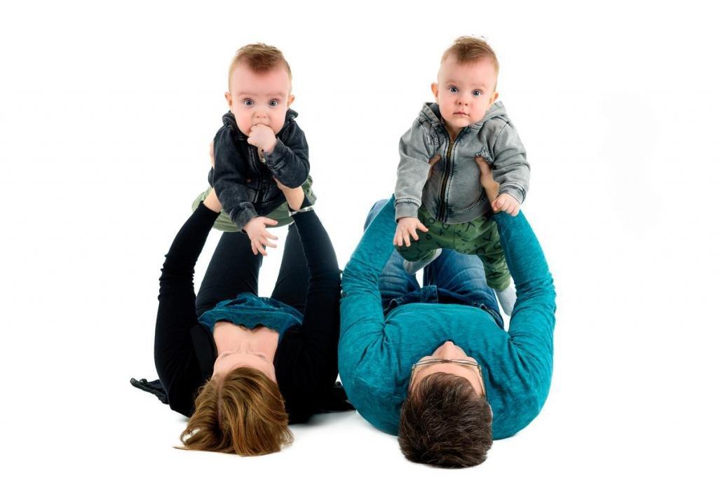 максимальное пособие по уходу за ребенком