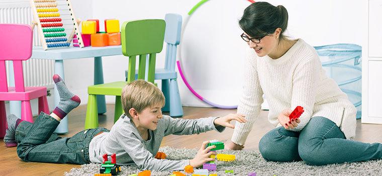 алименты на одного ребенка
