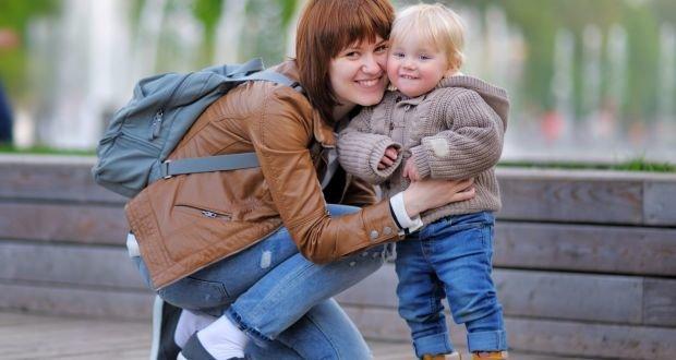 сумма алиментов на одного ребенка