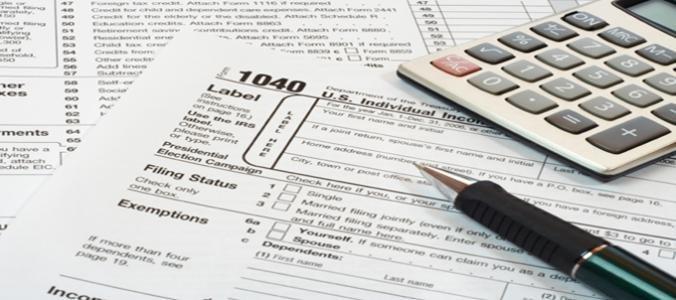 Расчет льгот на налоги
