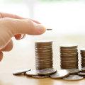 Льготы по налогам: кто имеет право и как получить?