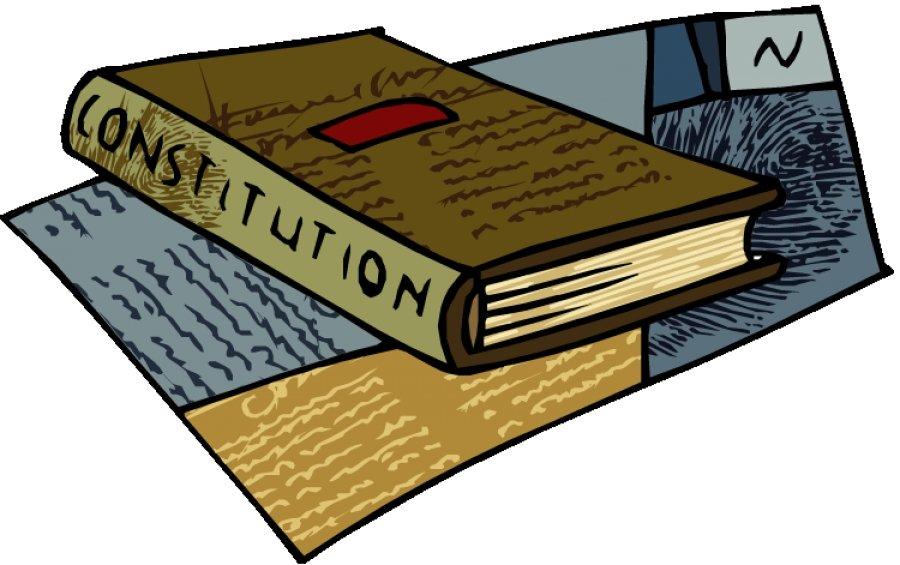 Юридические книги