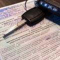 Медсправка на права: что нужно, куда обращаться, бланки и сроки получения