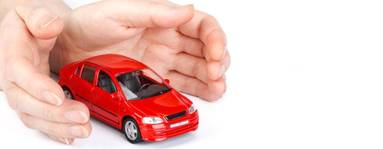 классы вождения для осаго