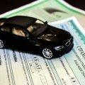 Как узнать класс водителя по ОСАГО? Определение, ввод данных и правила расчета КМБ