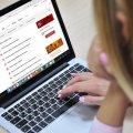 Как узнать ИНН на Госуслугах? Что такое ИНН и как пользоваться интернет-сервисом?