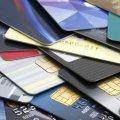 Выгодная процентная ставка в Сбербанке по кредиту