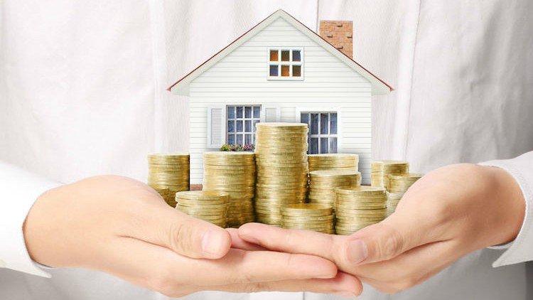 возвращают ли 13 процентов при покупке квартиры