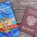 Как получить гражданство РФ гражданину Украины: необходимые документы, условия, сроки