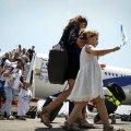 Репатриация в Израиль: программа, условия, документы и порядок