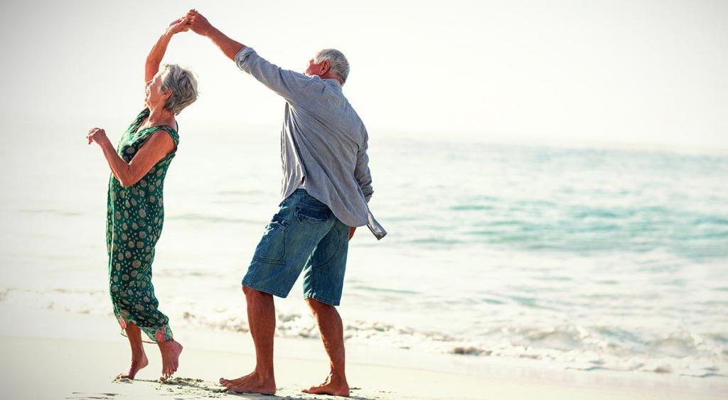 досрочные пенсии по старости