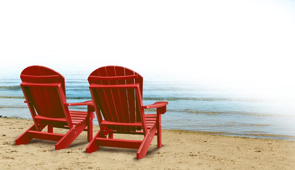 право на досрочную пенсию